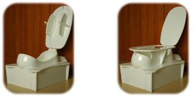 sit-squat-toilet