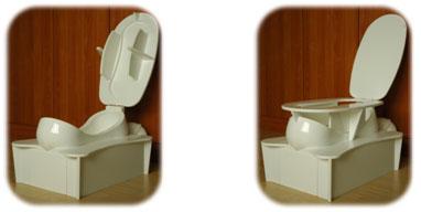 sit-squat-toilet
